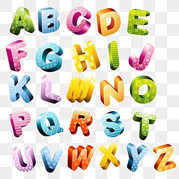 Litera Alfabetu Y Z Ozdoby I Kwiaty Recznie Napis Litera Y List Alfabet Png I Wektor Do Pobrania Za Darmo Alphabet Design Fonts Alphabet Lettering Alphabet