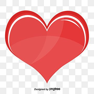 Hearts Heart Clipart Heart Shaped Png Transparent Clipart Image And Psd File For Free Download In 2021 Heart Hands Drawing Heart Shapes How To Draw Hands