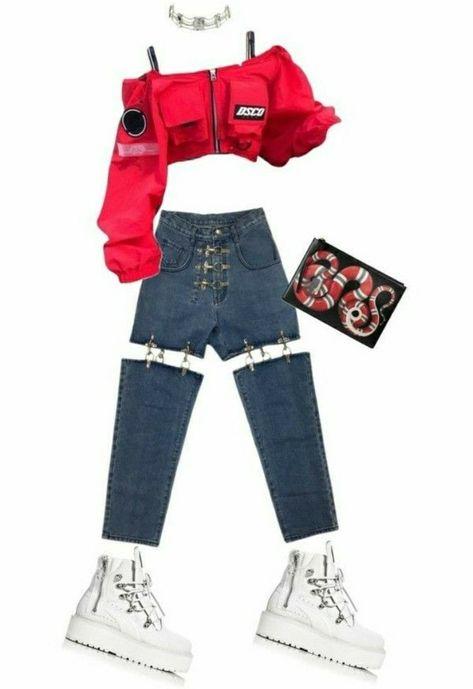 Cypher 3: Killer im R & H Magazine Lisa Outfit $ 8... - #coreana #Cypher #im #Killer #Lisa #Magazine #Outfit