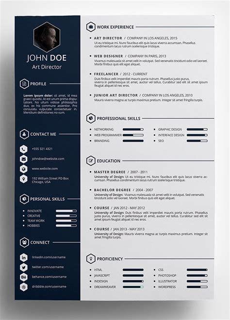 Resume Templates Creative Gambarin Us Post Date 09 Nov 2018 78 Source Resume Template Word Best Free Resume Templates Free Resume Template Word