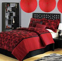 21 best ASIAN BEDROOM IDEAS images on Pinterest Asian bedroom