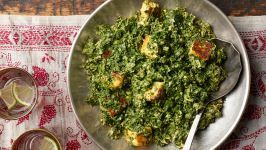 Saag Paneer Spinach With Indian Cheese Cheese Indian Paneer Spinach New Saag Paneer Indian Cheese Paneer