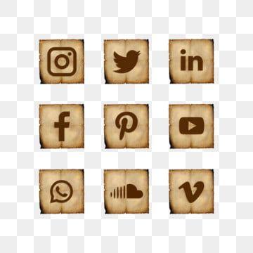 أيقونات وسائل التواصل الاجتماعي القديمة بي إن جي مجلس الإنماء والإعمار أيقونات وسائل التواصل الاجتماعي Png صورة للتحميل مجانا Red Dead Redemption Artwork Social Media Icons Social Media Icons Free