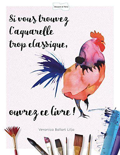 Free Download Si Vous Trouvez Laquarelle Trop Classique Ouvrez Ce