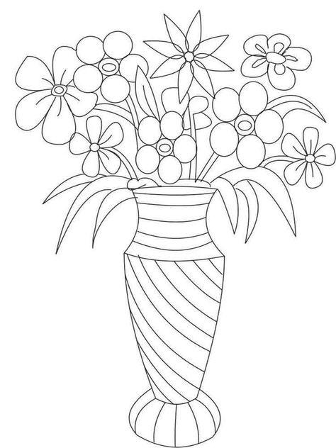 Pin De Johanna Arce En Dibujos En 2020 Paginas Para Colorear De