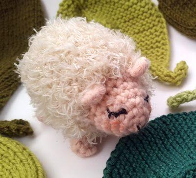 La Souris Aux Petits Doigts Tuto Art Fil Mouton Et