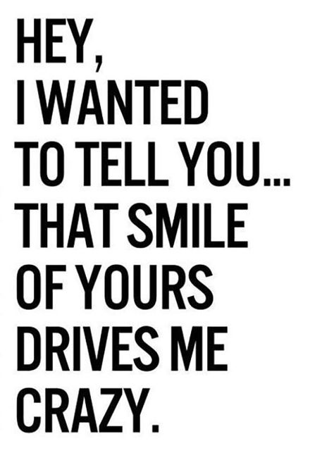 List Of Pinterest Tell Me How You Feel Quotes Relationships Heart