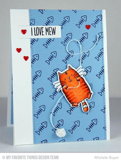 I-Love-Mew-500