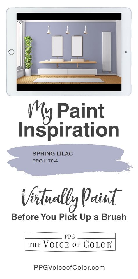 Digitally Paint Your Own Room With Favorite Colors In Just A Few Clicks Upload Picture To Find The Perfect Color Combination For Next