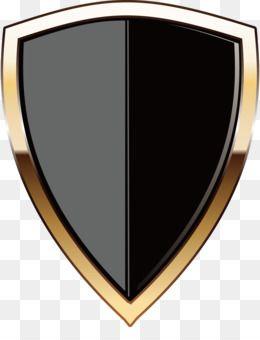 Logo Shield Security Shield Shield Logo Logo Dragon Shield