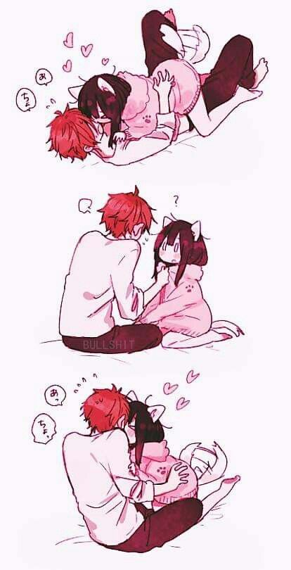 Ich will das so sehr, aber ich bin Single   - Anime - #aber #Anime #bin #das #Ich #Sehr #Single