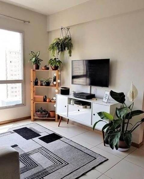 Home Interior Diy Small Space Ideas has never been so Best! Since the beginning of the year many girls were looking for our Gorgeous guide and it is finally got released. Now It Is Time To Take Action! See how... #interiors #homedecor #interiordesign #homedecortips