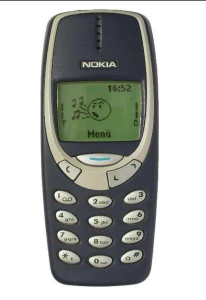 indestructible nokia coque iphone 6 | Coque iphone 6, Coque iphone ...