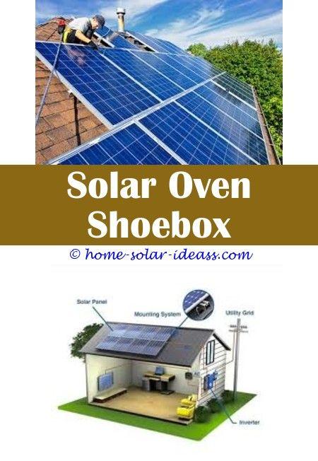 Solar Panel Roof Tiles Solar House Plans Solar Panels Buy Solar Panels
