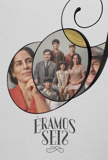 Globoplay Assista Online Aos Programas Da Globo Com Imagens