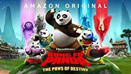 Amazon Com Watch Just Add Magic Season 302 Prime Video Kung Fu Panda Alvin And The Chipmunks Kung Fu