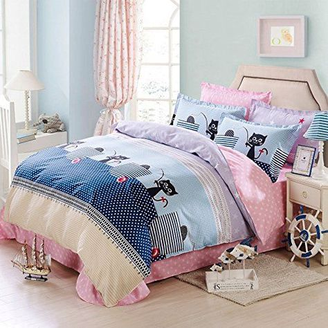 1000 images about cat befroom ideas on pinterest pink blue i love cats and uk online