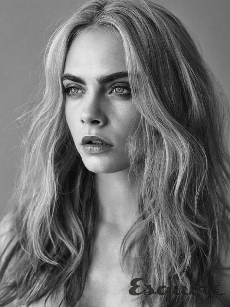 Looking for a Cara Delevingne Nude Pics? Here you can view 88 BEST ★ Cara Delevingne ★ 2018 ✔ Nude Pics ✔ Real Leaked Photos ✔ Fake Pictures ✔ Sex Tapes ➤ High Quality pics in the biggest online catalog at Ukphotosafari