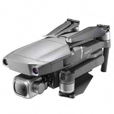 Dji Mavic 2 Pro Only Cn Plug 2226 10 Rc Drone With 1 Inch Cmos Sensor Hasselblad Camera Only Cn Plug Granite Dji Quadcopte Con Imagenes Mavic Pro Dji Drones Zoom