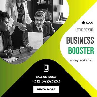 Business Social Media Post Design Social Media Post Social Media Design Social Media Business
