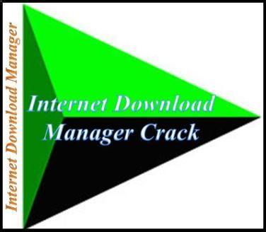 hpc20155.xml file free download
