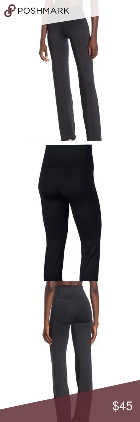 nike power dri-fit classic gym pants