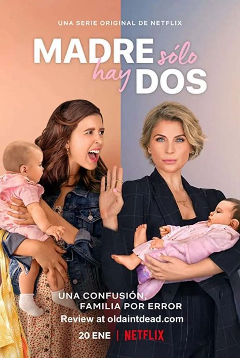 95 Spanish Movie Shows To See Ideas In 2021 Spanish Movies Movies Showing Telenovelas