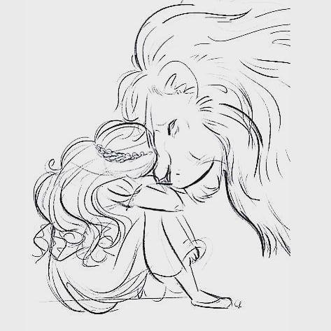 Pin Em Childhood Illustrations