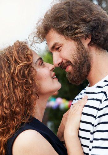 موقع قصة عشق Couple Photos Couples Photo
