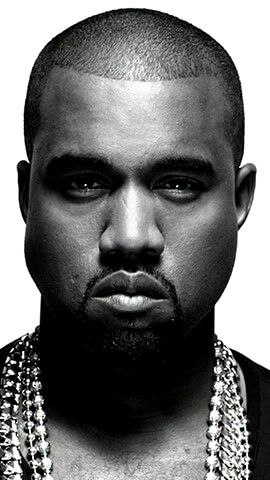 Get Cool Wallpapers And Backgrounds Kanye West Wallpaper Kanye West Best Of Kanye West