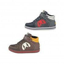 78a39110 Las 15 mejores imágenes de Ominoki. Zapatos para niños   Para niños ...