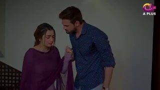 Bezuban - Episode 41 Promo - Aplus Dramas - Usama Khan