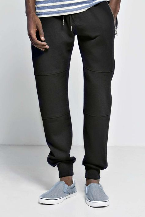 DEATU Men Cotton Blend Vintage Cargo Pants Hip Hop Pockets Joggers Pants Korean Fashion Ankle Sweatpants Khaki Camo Pant