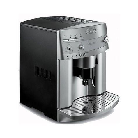Delonghi Esam3300 Magnifica Automatic Cappuccino Espresso
