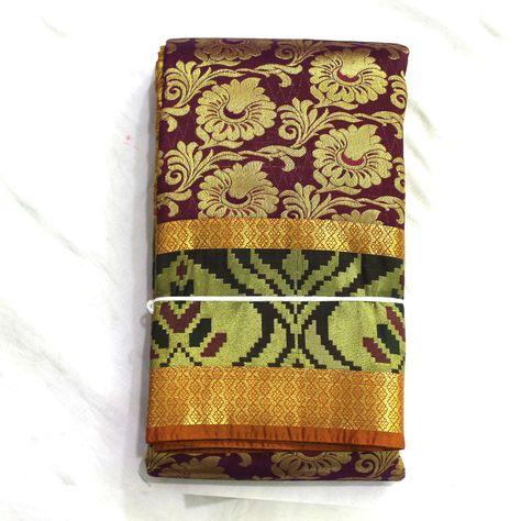66b1731bd1 Kanchipuram Traditional Silk Sarees www.kanjeevaramsilks.in Buy from  Wholesaler and Manufacturer