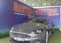 Used Cars Craigslist Syracuse Ny | Convertible Cars