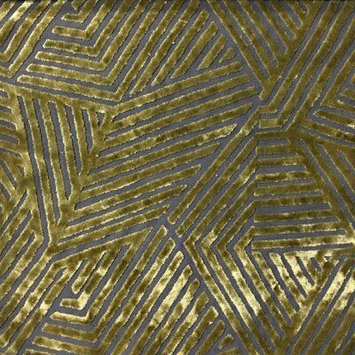 Top Fabric Aurora Fabric Fabric Palm Velvet Upholstery Fabric Drapery Fabric Upholstery