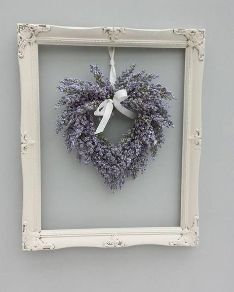 #modern  #picture #frames #ideas for #wall #decor // #rustic and #unique
