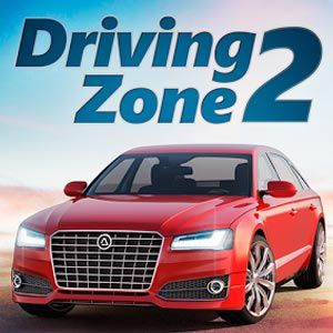 Driving Zone 2 For Pc Download On Windows Laptop Desktop With