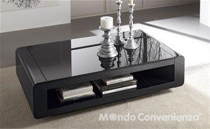 Tavolino Moderno - Mondo Convenienza | 倫倫倫Ꮇყ sωɛɛƗ ɧσмє 倫倫 ...