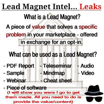 9 best Day Job Killer Intelligence Reports images on Pinterest - business report sample