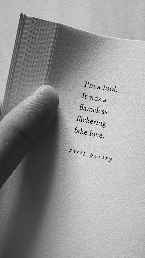 follow Perry Poetry on instagram for daily poetry. #poem #poetry #poems #quotes ... - Autos Blog -