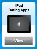 Best dating apps ipad
