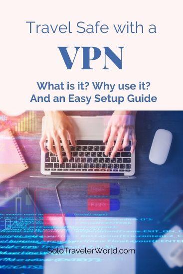 e7bd7b8a7ccacddab5662cbccee5f90b - Best Things To Do With Vpn