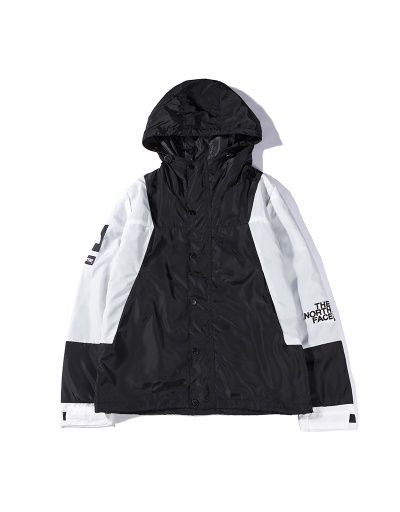 dd41efabb Supreme & The North Face Windbreaker For Men #611192 in 2019   Haha ...