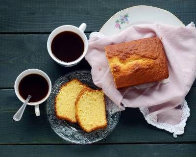 Gâteau Nature Moelleux Recette Gâteau Nature Moelleux Gâteau Nature Recette Gateau