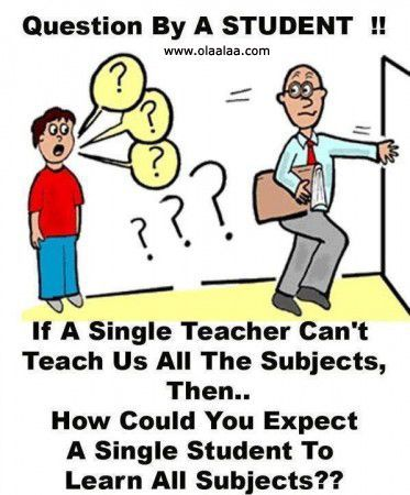 Image Result For Funny Phrases In Nepali School Quotes Funny Student Jokes English Jokes