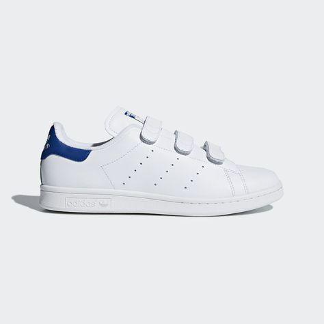 adidas stan smith femme scratch 40
