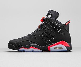 adidas air jordan shoes