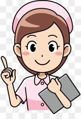 Free Download International Nurses Day Png Animasi Png Perawat